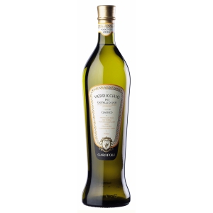 Garofoli Verdicchio Anfora DOC 750ml