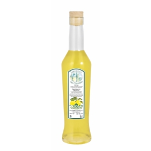 Lazzaroni Lemoncello  200ml